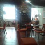 Photo of Hotel Casa Soto