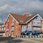 Photo of Thon Hotel Hallingdal