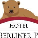 Photo of Hotel am Berliner Platz