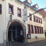 Pfalzer Hof