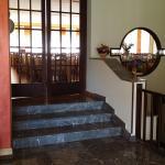 Park Hotel Montecerreto