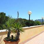 Hotel Parco Fellini,urlaub,vacances,holidays,vacanze