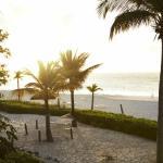 Foto de Club Med Turkoise, Turks & Caicos