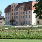 Sportwerk Hotel
