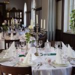 Photo of Hotel zur Krone