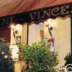 Foto di Hotel Restaurant Saint Vincent
