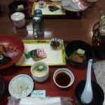 Chidorien Restaurant
