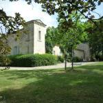 Foto de Domaine de l'Espelette