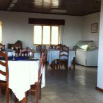 Photo de Restaurante Gazcidla