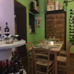 Photo of All'Osteria