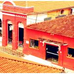 Restaurante Da Thaís