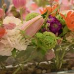 Flowers by Gypsybird Design  469 441 7570