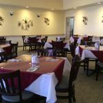 Sweet Williams Family Restaurant