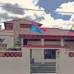 Bonny Restaurant - Riobamba Ecuador
