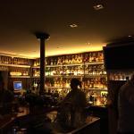 Die CocktailSchmiede