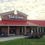 Bob Evans in Cape Girardeau, MO