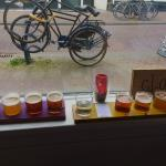 Foto van Het Uiltje Dutch Craft Beer Bar
