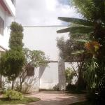 garden gradia 2