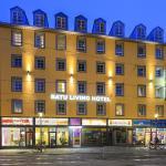 Photo of Batu Apart Hotel