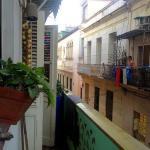 Photo de Casa Particular Isel e Ileana Havana