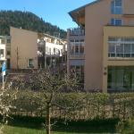 Foto de Hotel Koch