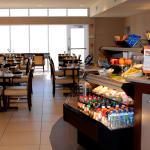 DoubleTree by Hilton Hotel Oklahoma City Airport
