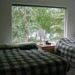 Swain Bedroom