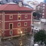 Palacio Larrea Berria