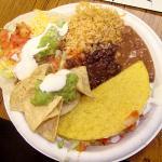 Taco Del Mar resmi