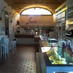 Photo of Gelateria Nona Strada