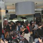 Zdjęcie Restaurante Queda de Agua