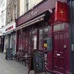 Photo of La Tazza Cafe