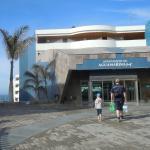 Foto de Aguamarina Golf Apartments