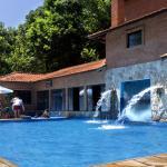 Hotel Fazenda Campo dos Sonhos