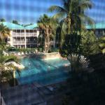 Foto de 7 Mile Beach Resort and Club