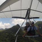 Fly Rio