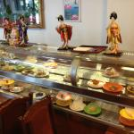 Photo of Asia Restaurant Mandarin