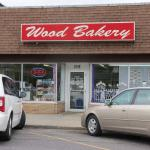 ‪Wood Bakery‬