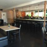 Thirteen Restaurant and Bar