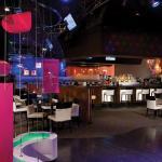 Impulse nightclub