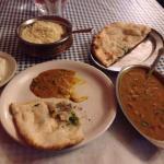 Foto de India House Restaurant