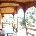 Foto de Quinta dos Agros