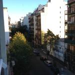 Cimma Suites Apart Hotel Foto