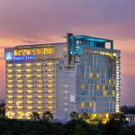 Bogor Icon Hotel
