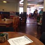 Foto de Hinterland Country Diner