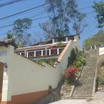 Foto de Hotel & Restaurant Guancascos