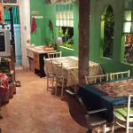 ภาพถ่ายของ Alex & James Restaurant