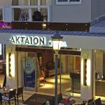 Foto di Aktaion