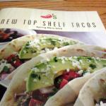 Chili's Menu - Chili's Grill & Bar, Milpitas, CA