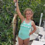 Photo de Everglades Fishing with Captain Corey Mac Charters
